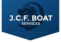 accueil jcf boats services, location de bateaux