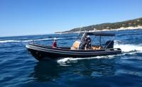 Sea Water - 350cv - JUNIOR