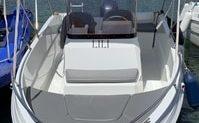 LILI Pacific craft 500
